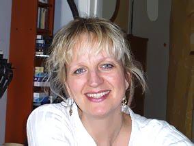 Gunilla R�nnberg